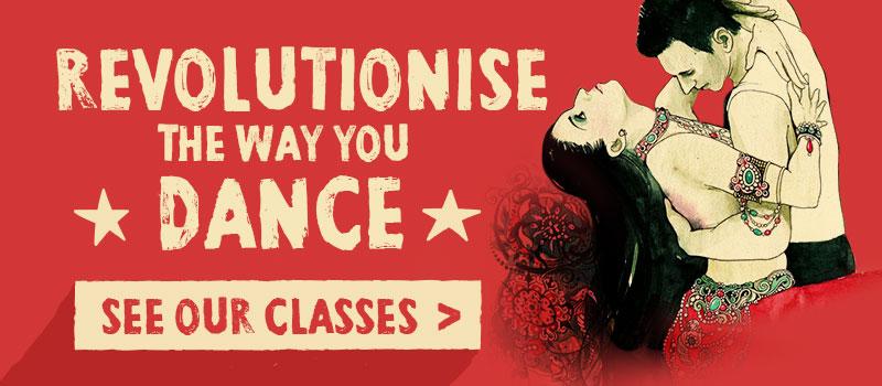 DANCE_CLASSES_DANCE_REVOLUTION